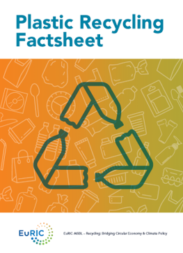 Plastic Recycling Factsheet