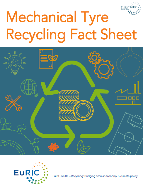 Mechanical_Tyre_Recycling_Factsheet.PNG