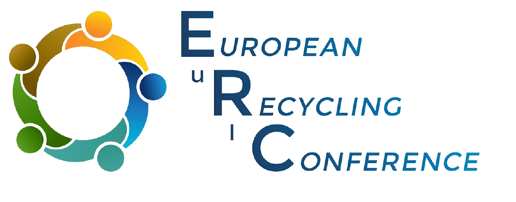 Eropean recycling conference
