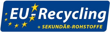 EU Recycling Logo