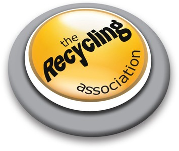 THE RECYCLING ASSOCIATION