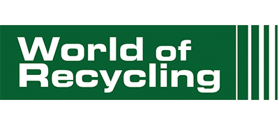 World of Recycling